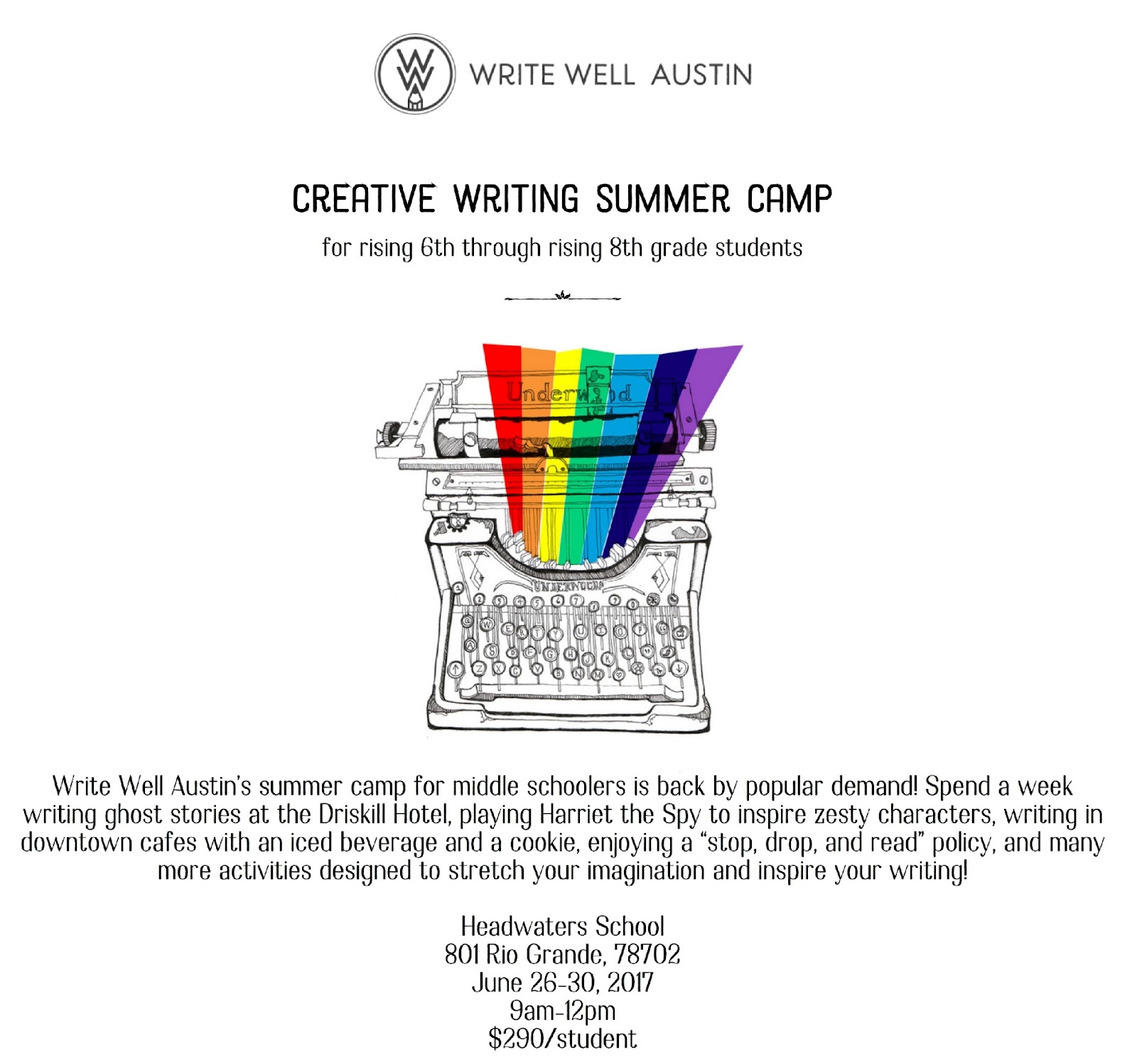 Write Well Austin 2017 Summer Camp.jpg