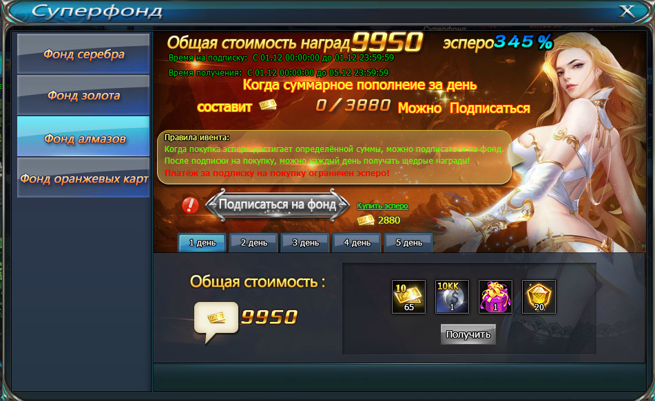 3DtPXL1PlW-zHU85Jk6n50hckq69r5WSCl1Casnk