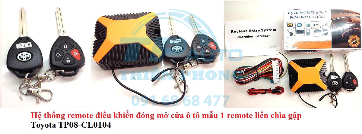 liền chìa gập Toyota TP08-CL0104.jpg
