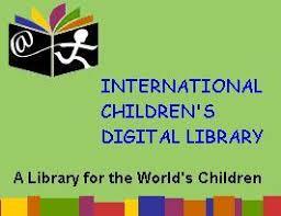 http://en.childrenslibrary.org/