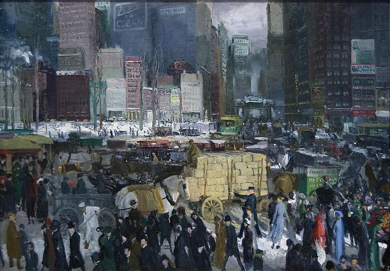 800px-George_Bellows_-_New_York.jpg 1911.jpg