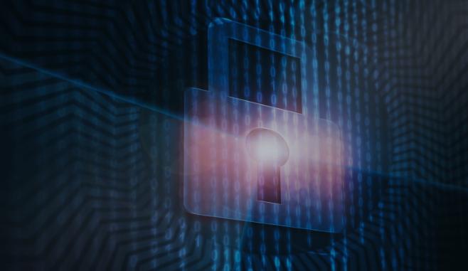 Advogado Proteção de Dados Encarregado de Dados