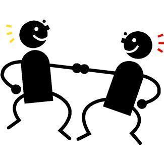 communications,gestures,greetings,handshakes,people,meetings,deals,concepts