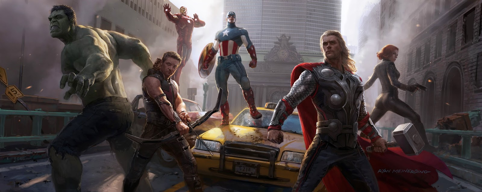 Avengers-Wallpaper-2.jpg