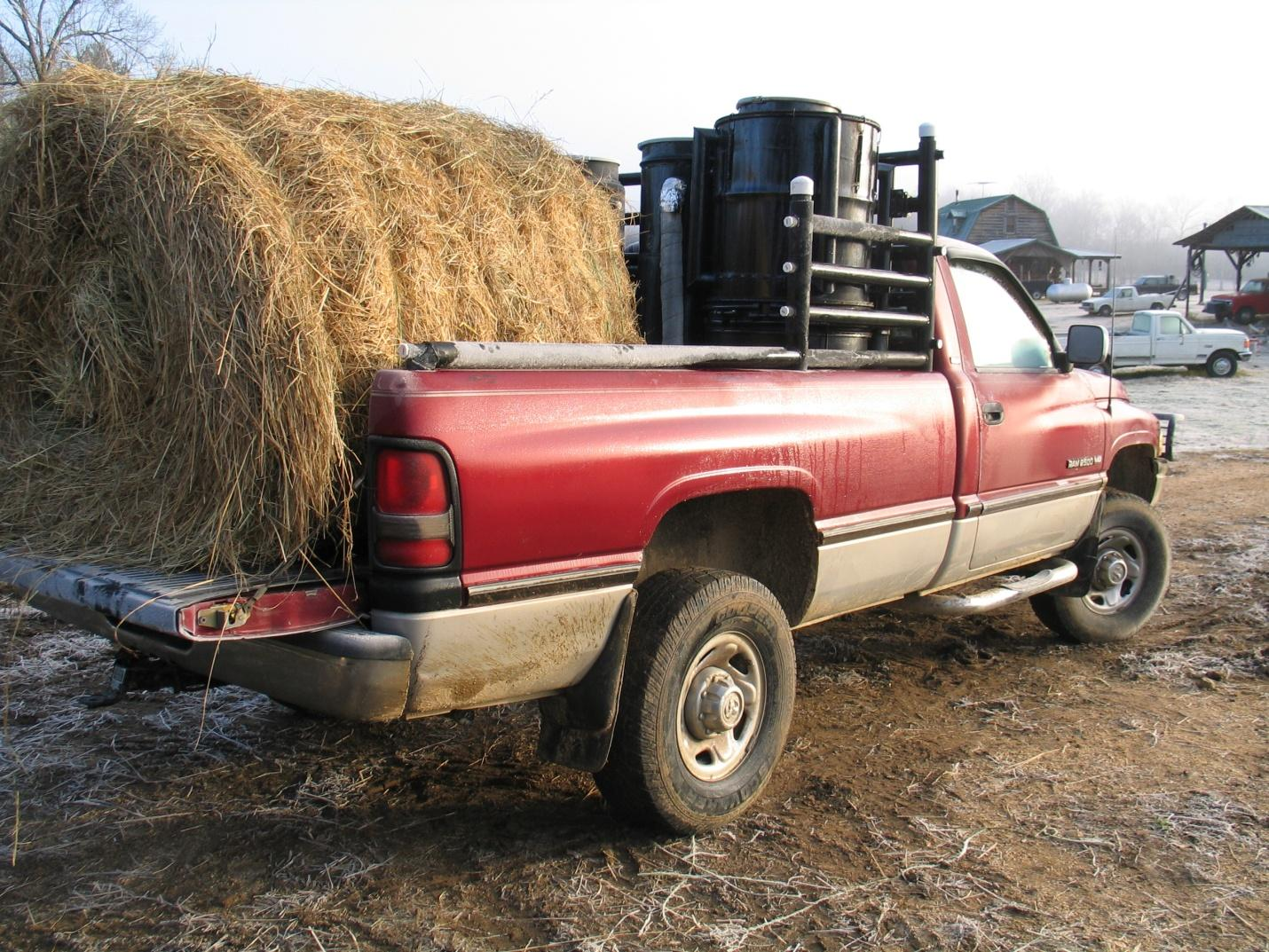 File:Woodgas farm truck.JPG - Wikimedia Commons