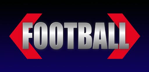 hình ảnh Top ứng dụng xem bóng đá nổi bật nhất hiện nay - số 1