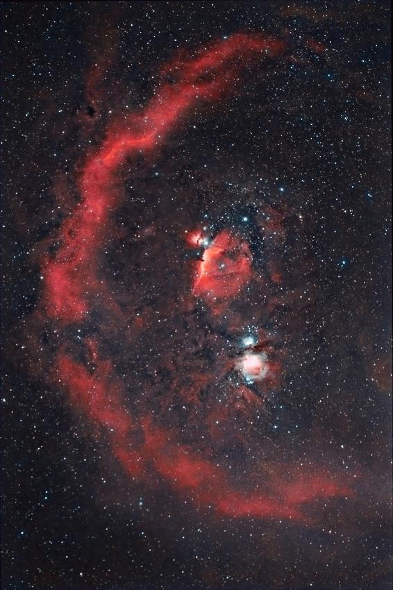 Chòm sao Thợ Săn - Orion - 3HSECQdS8o7har JCh7q0ygzYzYd8aEZ dcrwEmhg S9K2dDAd7aJqIFt8gk2dzl J56DBjX V3nBPabK vJIgAumCCSmB u4GeY6zOZSis7vzqv / Thiên văn học Đà Nẵng