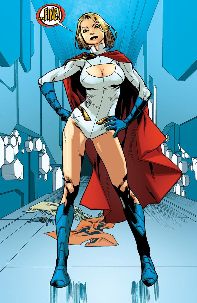 supergirl19-3vgyv5.jpg