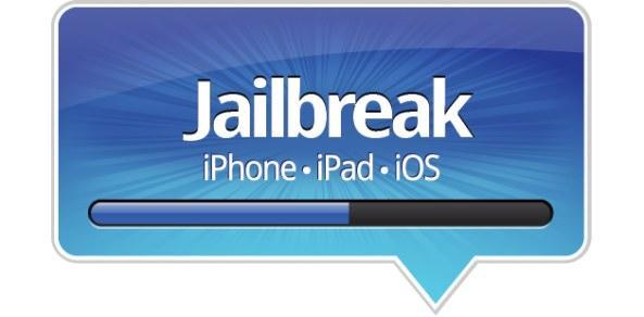 Jailbreak IOS Devices