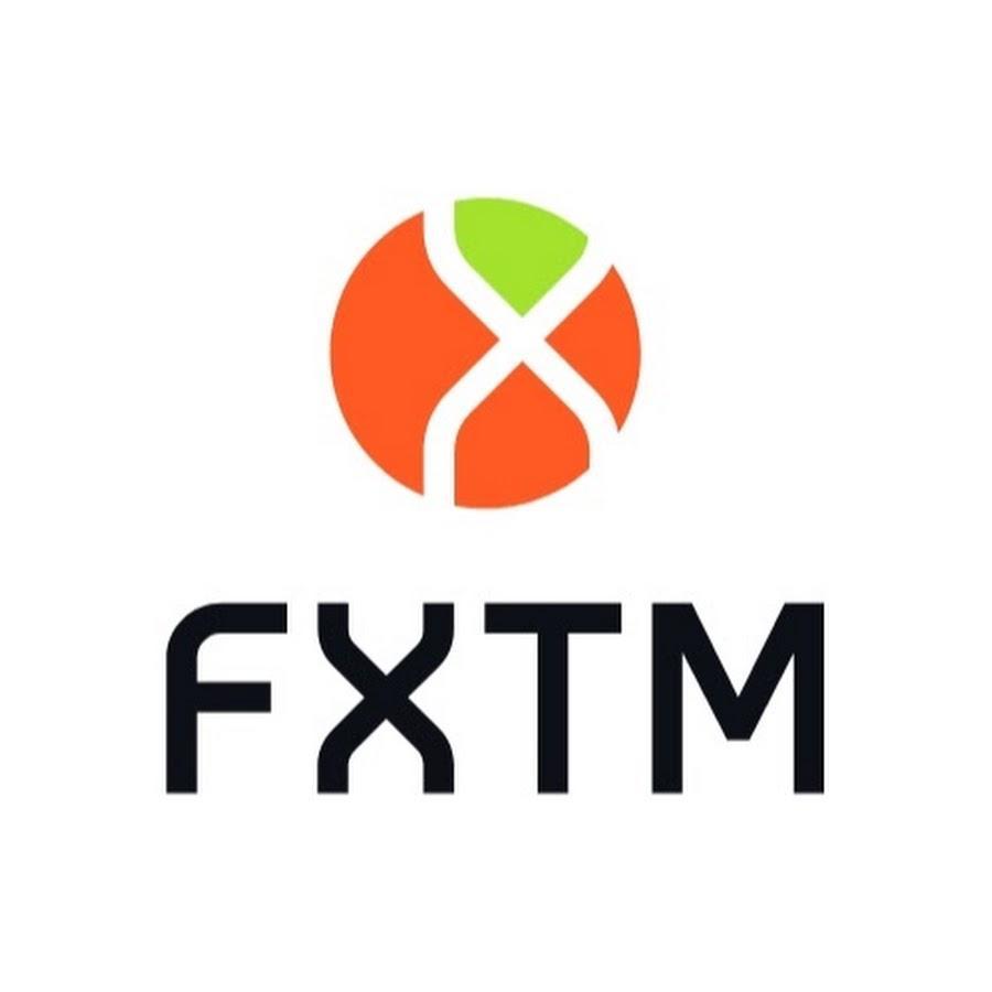 FXTM review: Tính năng gì của sàn forex giữ chân người chơi?