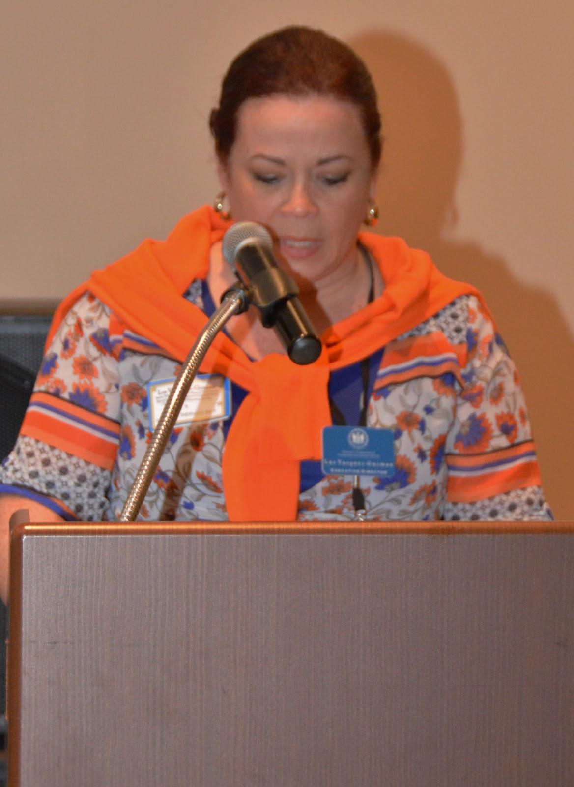 Luz Vasquez-Guzman.JPG