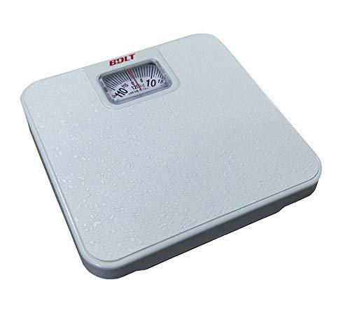 TOQON Mechanical Weighing Machine