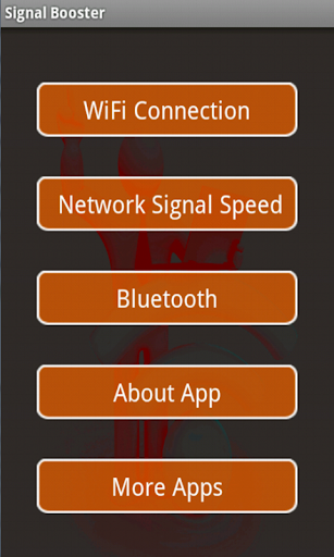 Wew Apk DL: Download Wifi + 3G Signal Booster apk Download