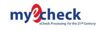 C:UserskimiDesktopscreenshot-www myecheck com 2016-03-22 13-17-06.png