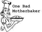 Bad Mother Baker.jpg