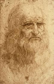 Leonardo Da Vinci has 14 living descendants, DNA study finds - CNET
