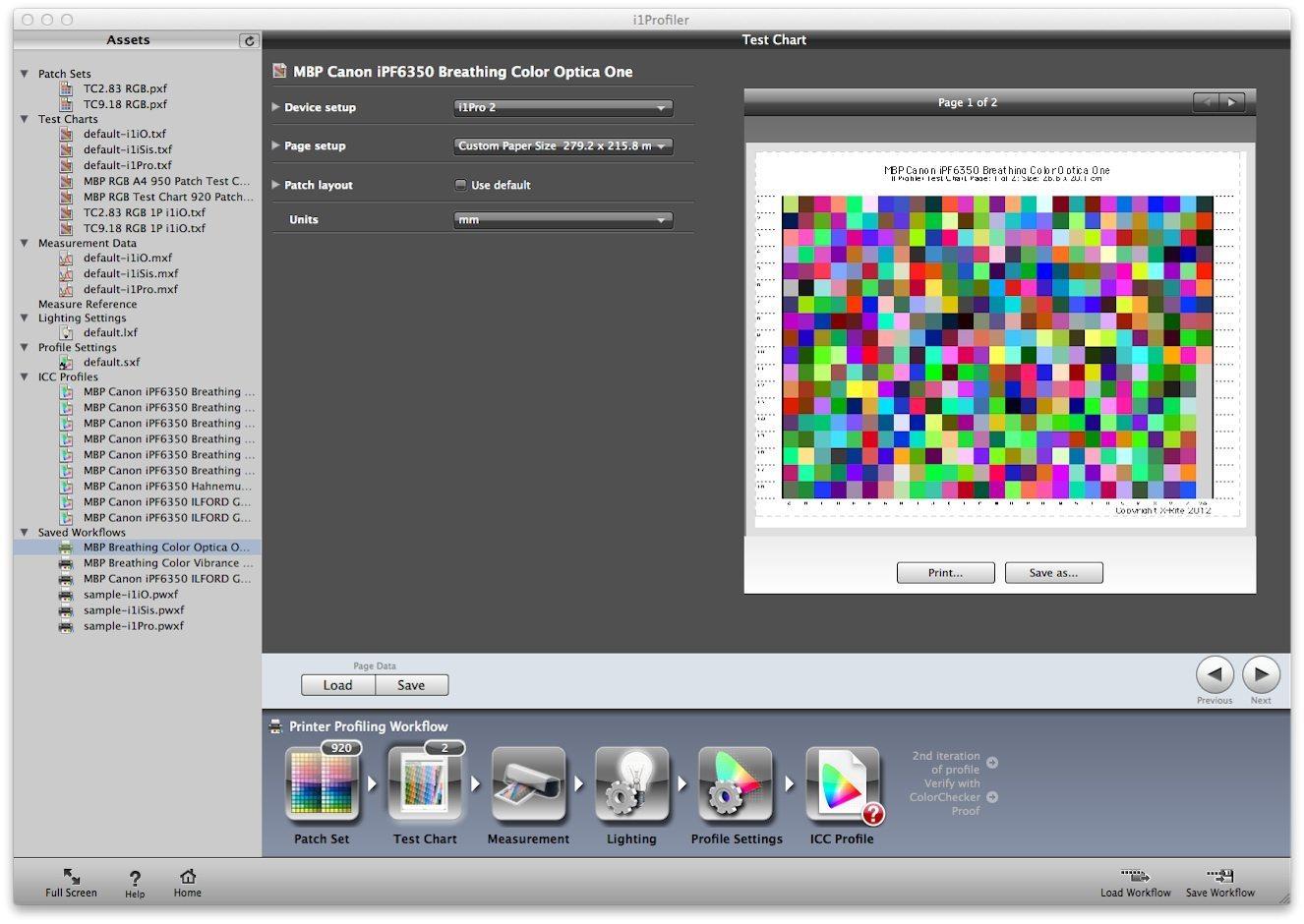Printer_Profiling_Targets[1].jpg