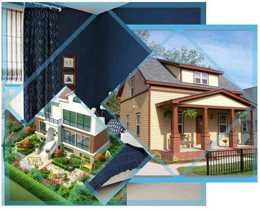Vì sao trước khi xây nhà bạn nên tìm một đơn vị thiết kế xây dựng hỗ trợ