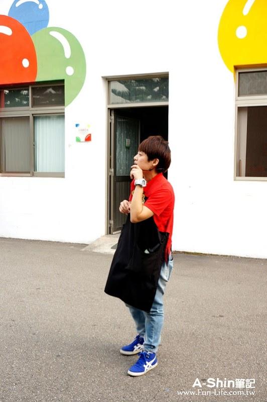台灣氣球博物館8