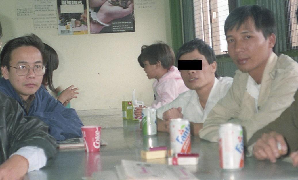 C:\Users\Nam Loc\Documents\Thuyet-Tuong Thang_1990.jpg