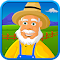 Old MacDonald had a Farm file APK Free for PC, smart TV Download