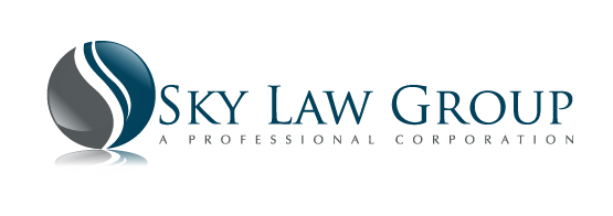 Sky Law Group, Southern California's Premier Plaintiff's Law Firm Celebrates 10 years by Offering Free DIY Claims Handling Book