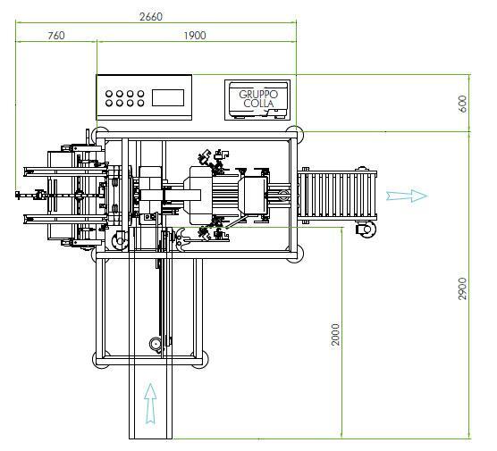 http://mondo-scaglione.com/download/Image/wrap01-schema.jpg