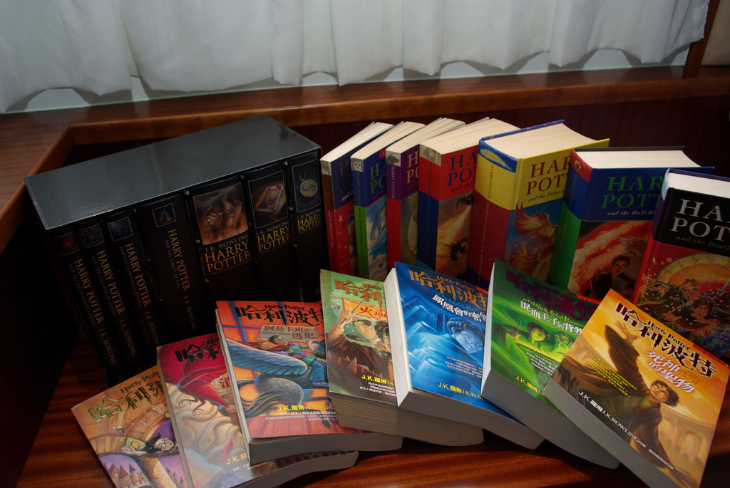 bookseries.jpg