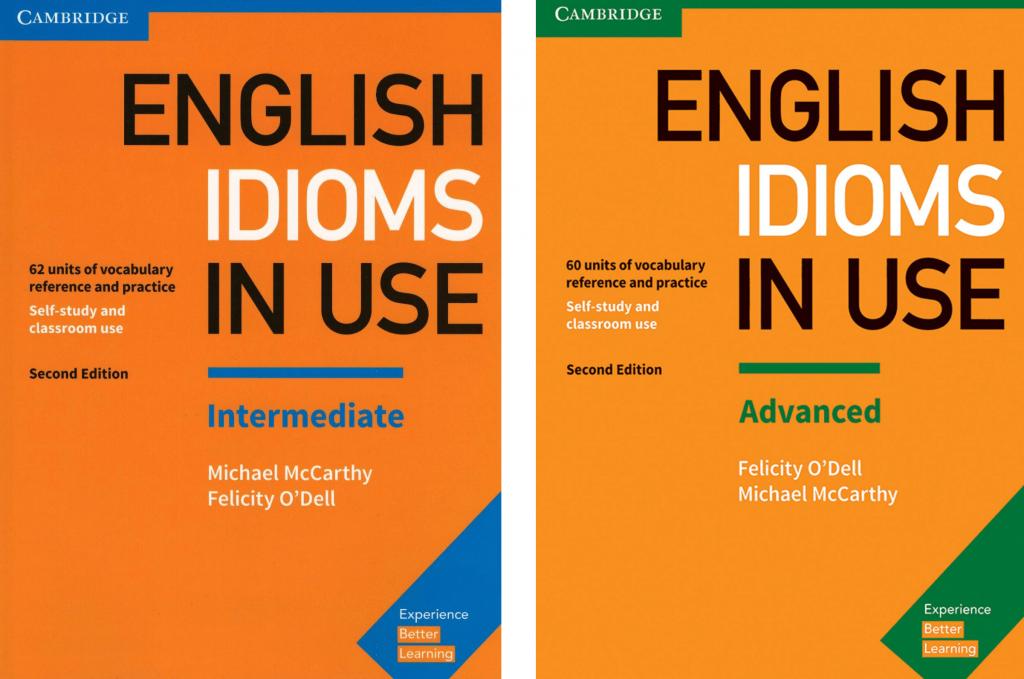 review-va-huong-dan-su-dung-sach-english-idioms-in-use-bia-sach