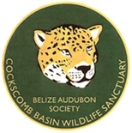 Cockscomb Basin Wildlife Sanctuary - Belize Audubon Society