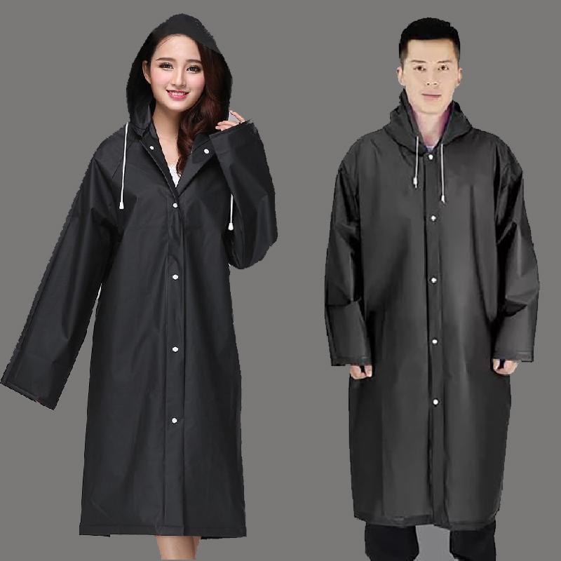 Hasil gambar untuk rain coat