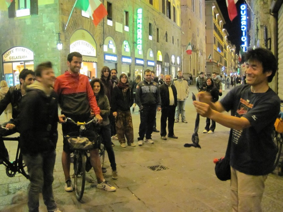 20110425_Italy_Firenze2-933x700