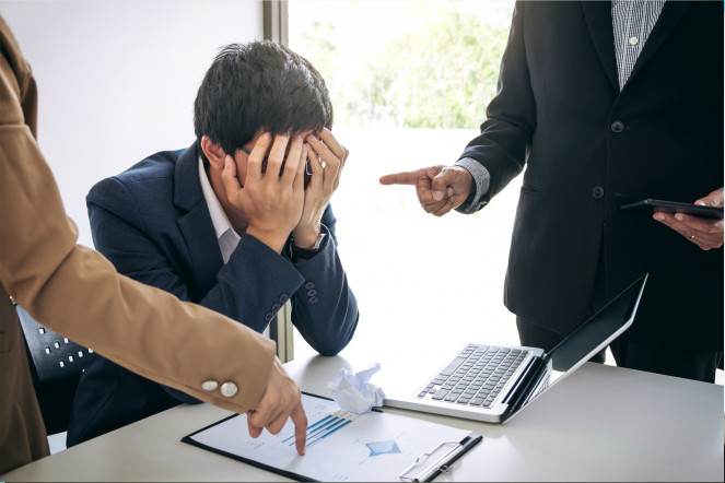 Support techs you interview for your MSP can tell from your interview style if you will be a nightmare to work with.