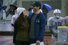 คอนเทนต์แนะนำบน HBO GO ประจำเดือนสิงหาคม | ข่าวโดย Thaiger