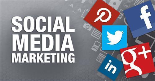 Các Công Cụ Của Digital Marketing Giúp Kinh Doanh Hiệu Quả