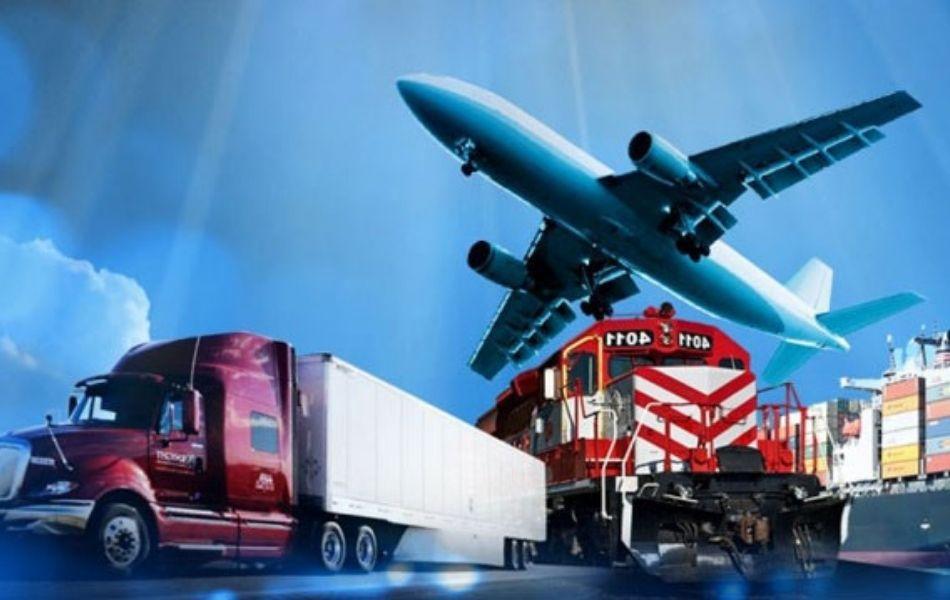 Chính sách cam kết vận chuyển hỏa tốc trong ngày PTN Express