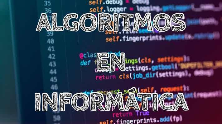 Los programas informáticos se componen de largas cadenas de algoritmos que requiere alta precisión.