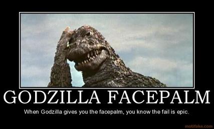 Godzilla-facepalm.png