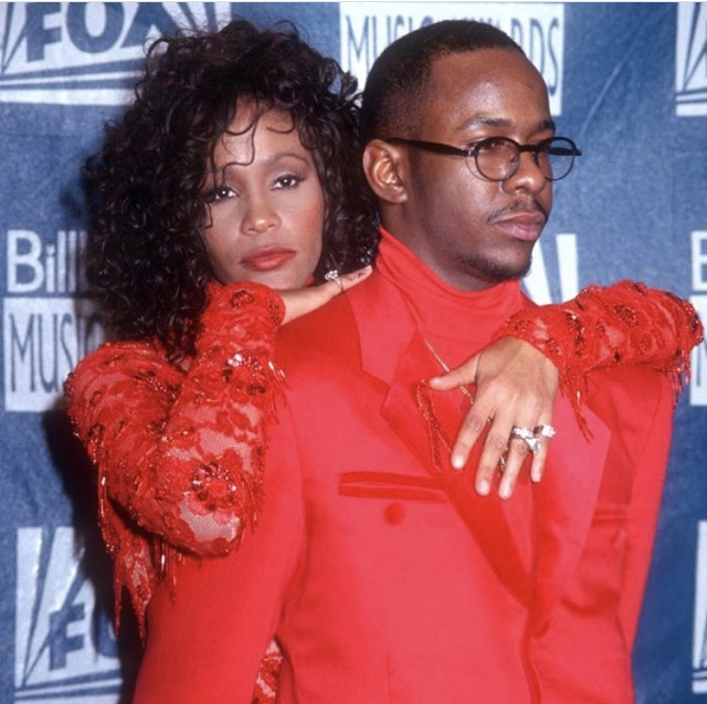 The Bobby Brown Story Will Make You Believe in Second Chances