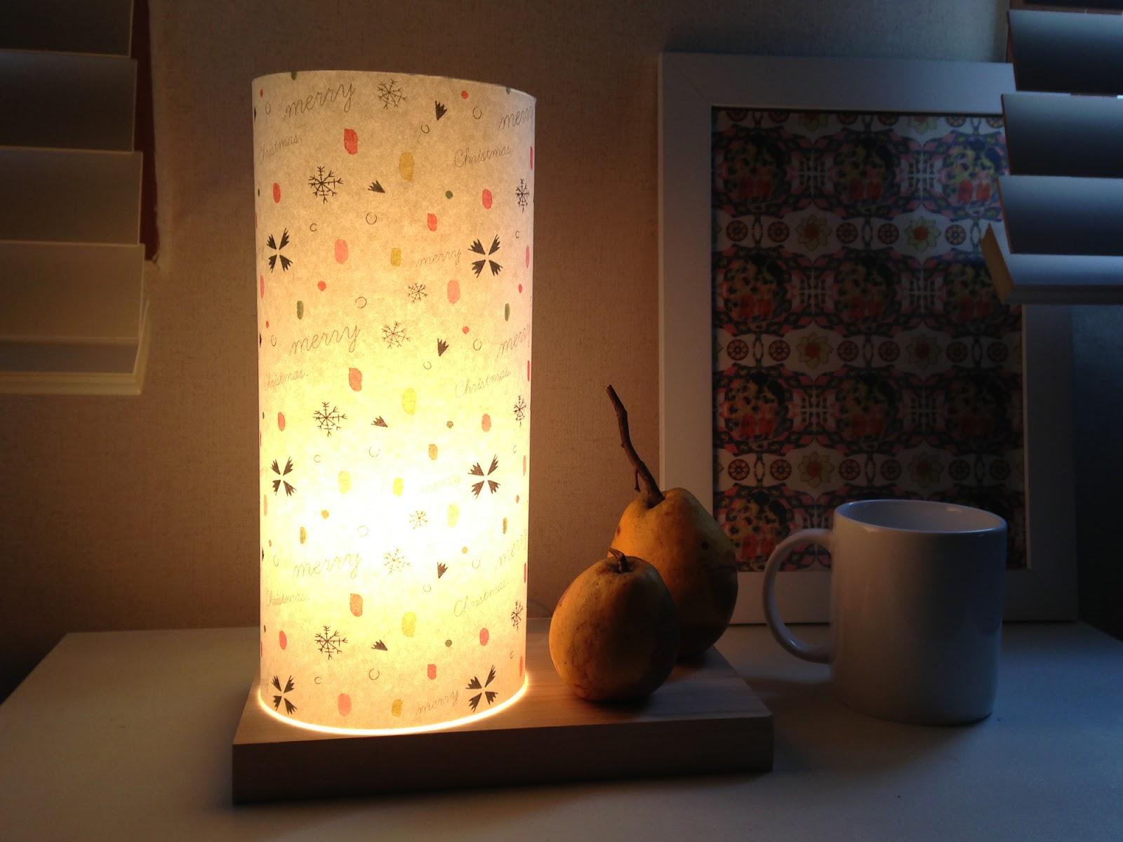 램프샘플1.jpg