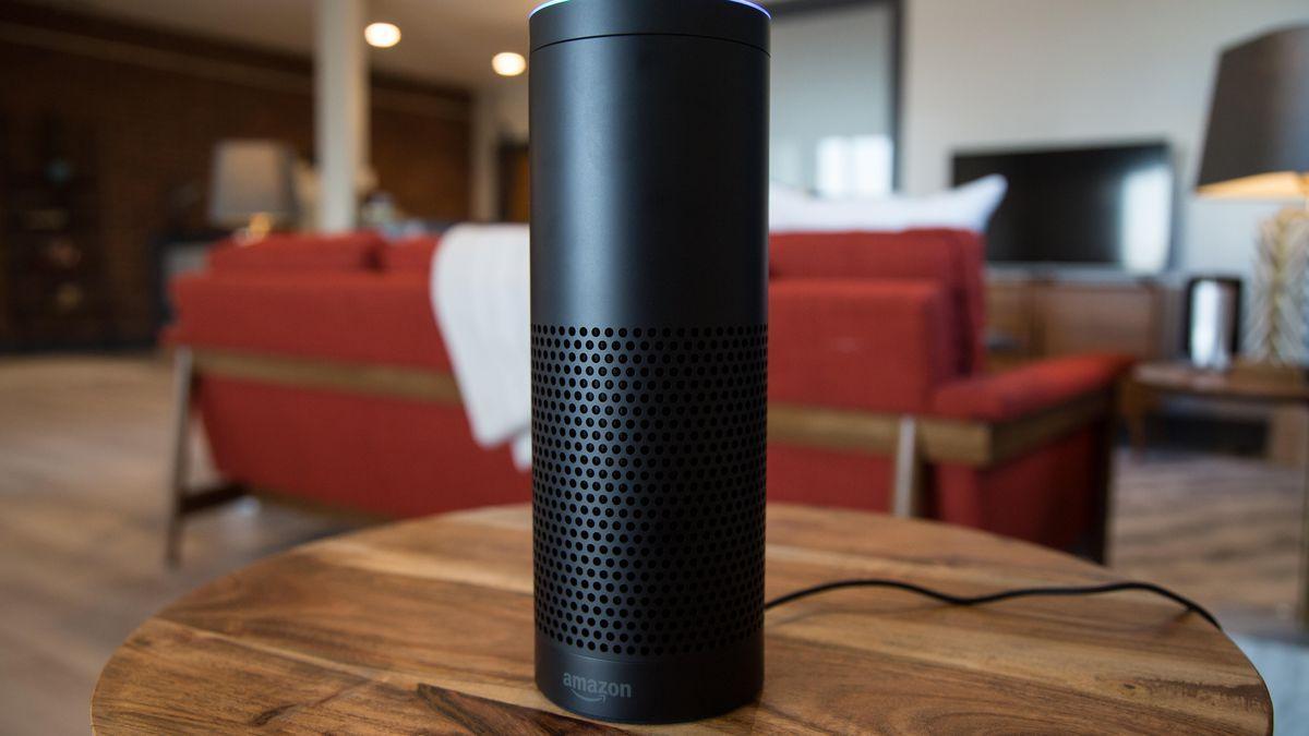 How to set up an Alexa smart home - CNET