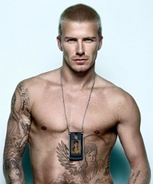 PhotoFunia Efect Tattoo (David Beckham ).jpg