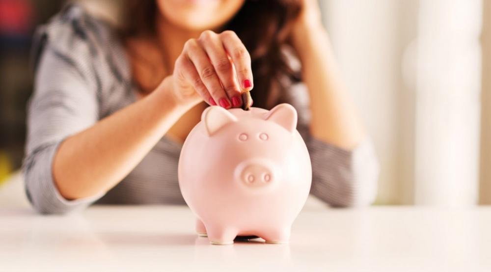 Gửi tiết kiệm hàng tháng là gì?