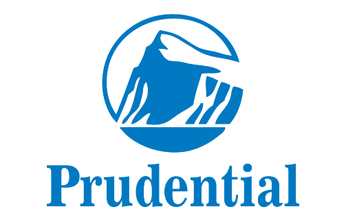 Image result for Prudential life insurance