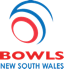 Bowls NSW.png