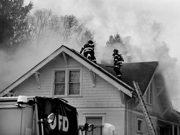 Care And Caution Before Calamity! Common Household Dangers We Have To Be Savvy About