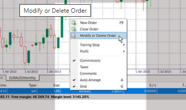 Graphical user interface, application, Excel  Description automatically generated