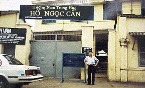 http://maivantran.files.wordpress.com/2011/09/trc6b0e1bb9dng-ho-ngoc-can.jpg?w=476&h=300