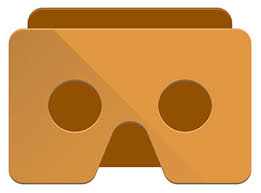 Image result for cardboard