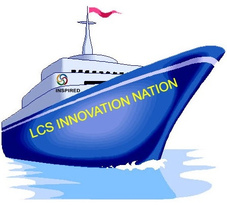 LCSINNOVATIONNATION2.jpg